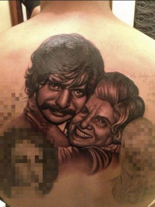 c7b8489b05df8 Top 12: The Absolute Worst Tattoos in Hip-Hop History