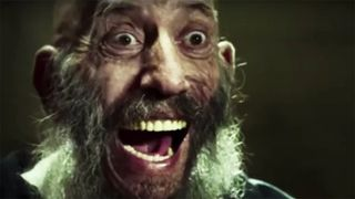 3 from hell trailer rob zombie