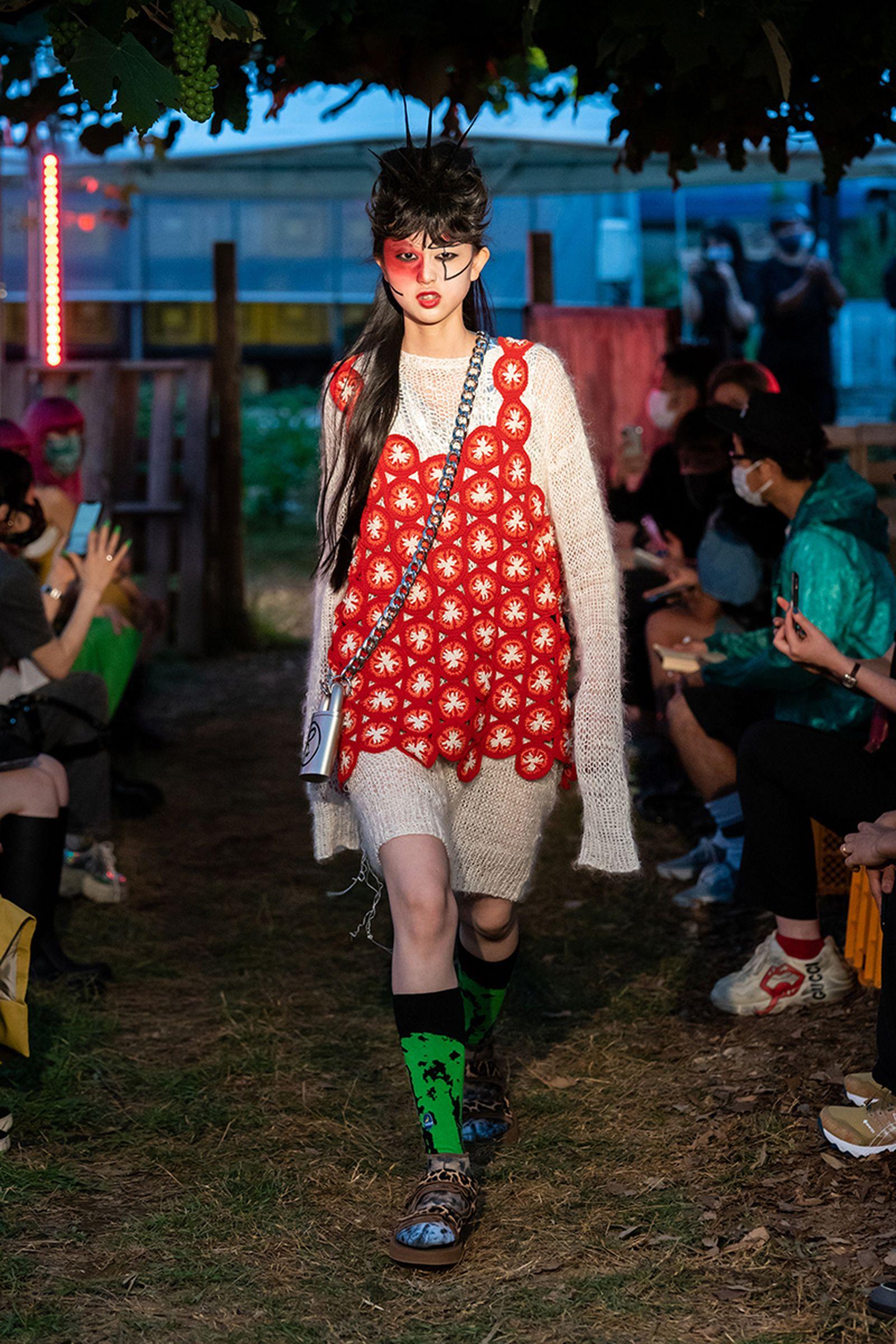 doublet-spring-summer-2022-menswear- (3)