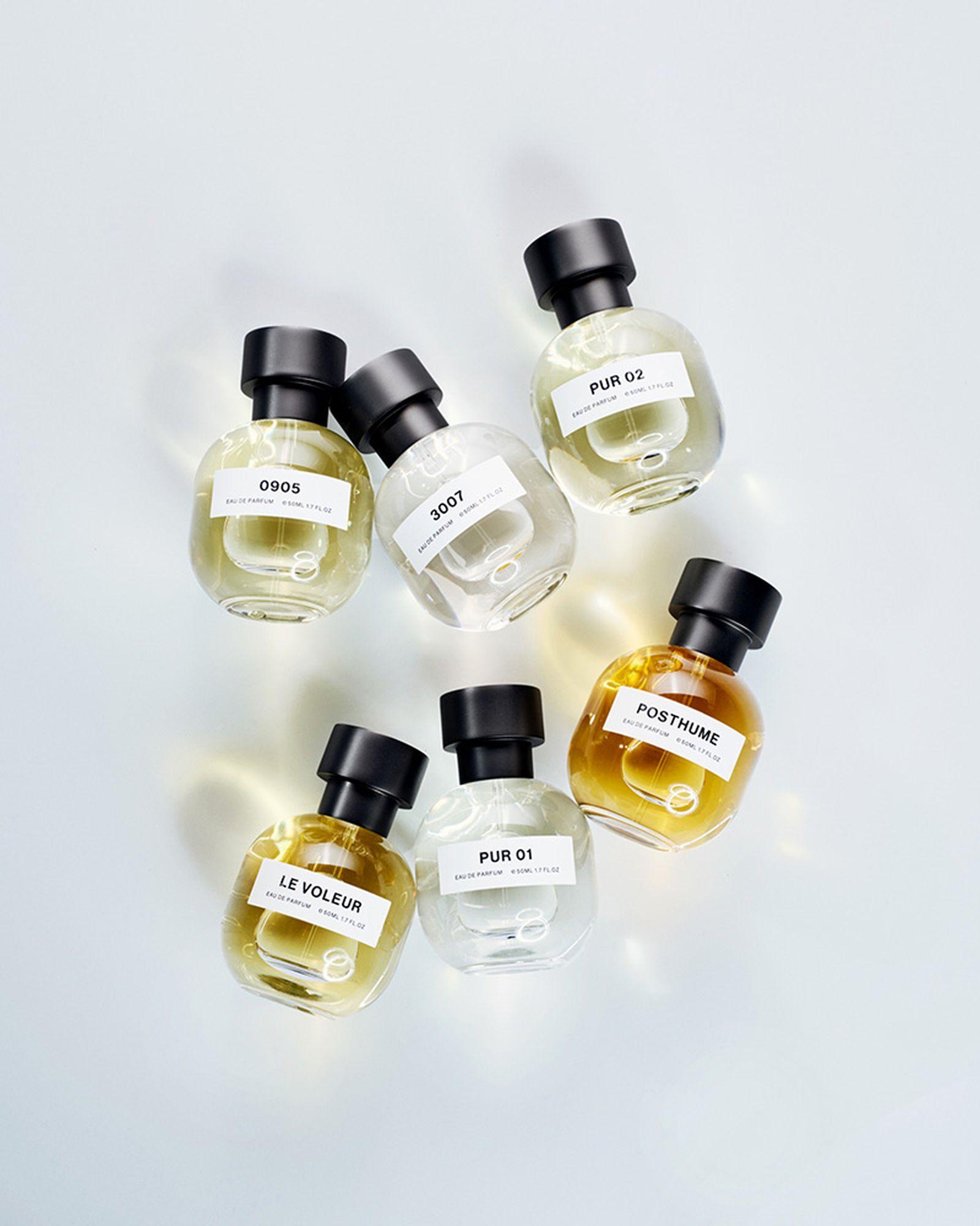 niche-fragrances-04