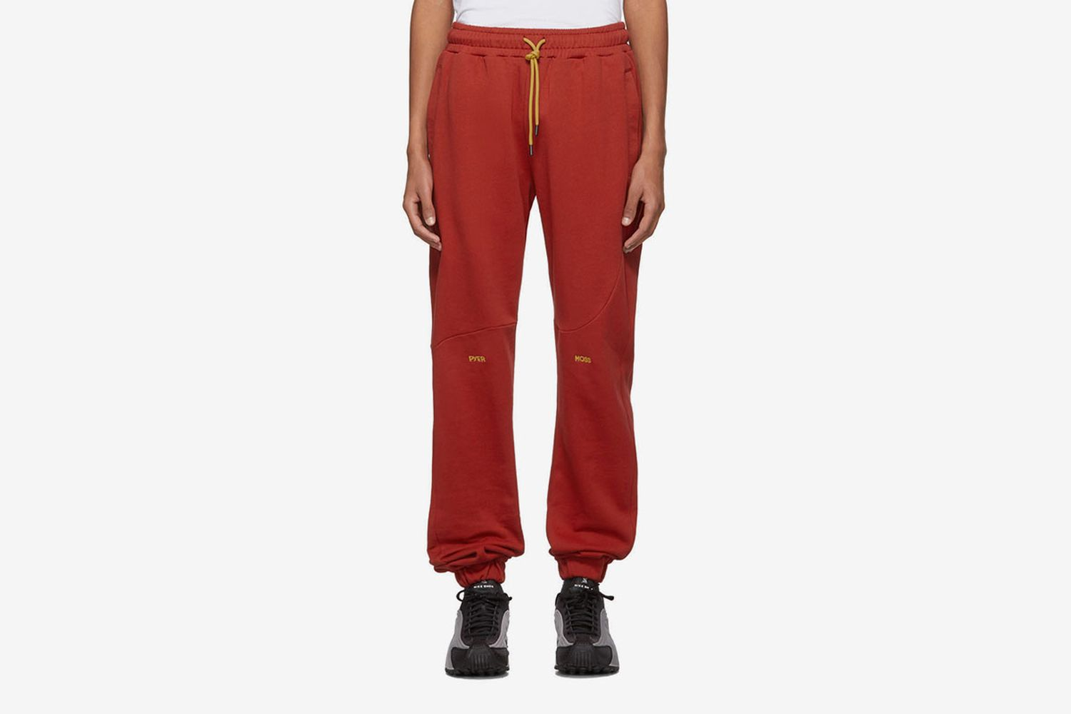 College Slouch Lounge Pants