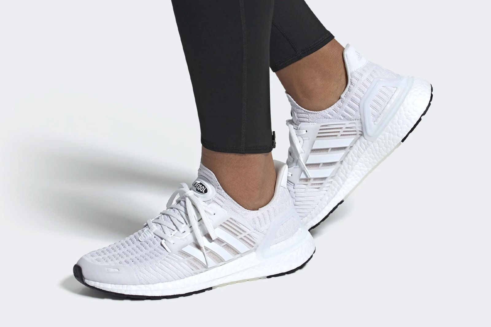 adidas-ultraboost-clima-cool-release-date-price-02