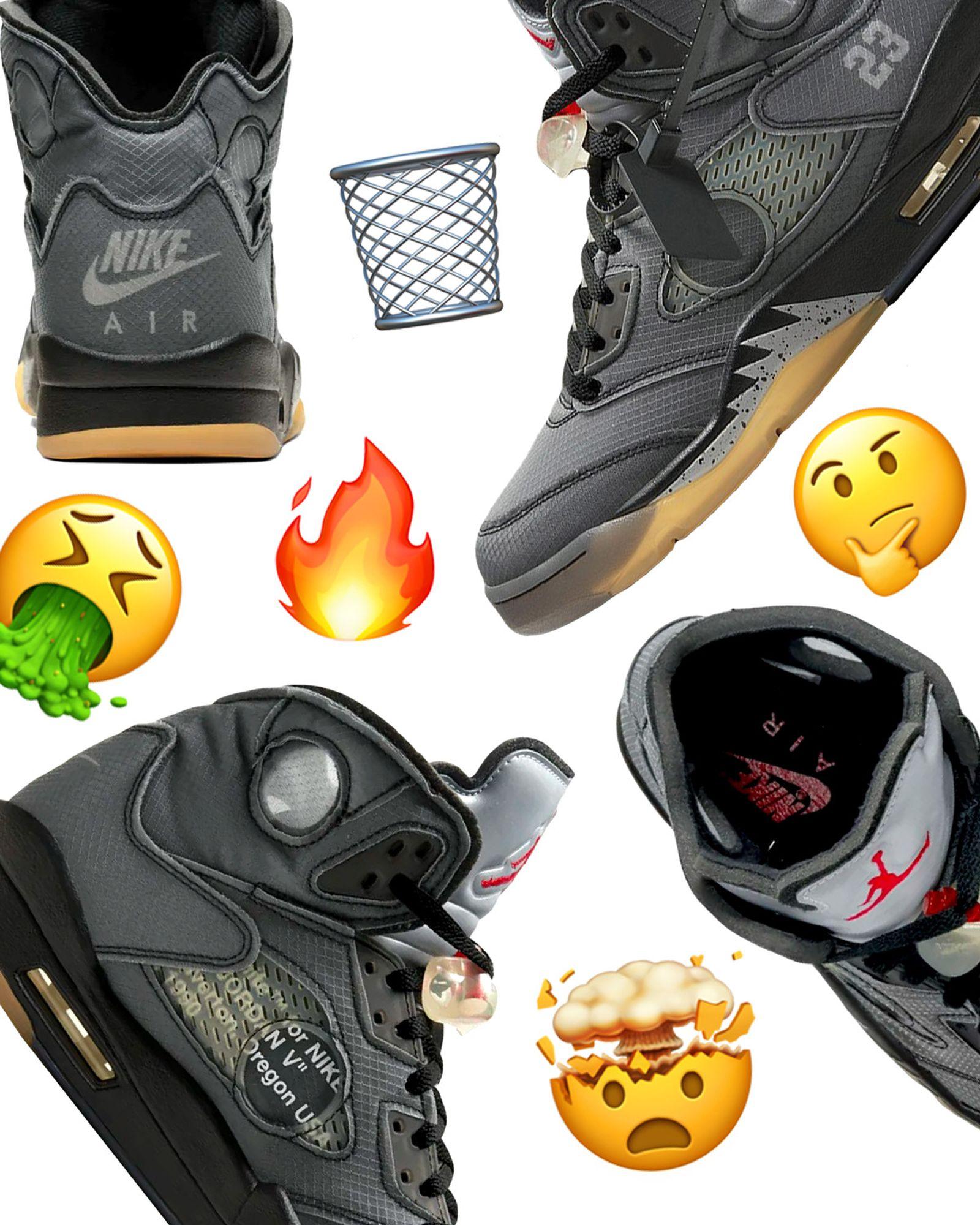 200214_ED_WEB_The_Sneaker_Jury_02