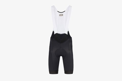 Mechanism Bib Shorts