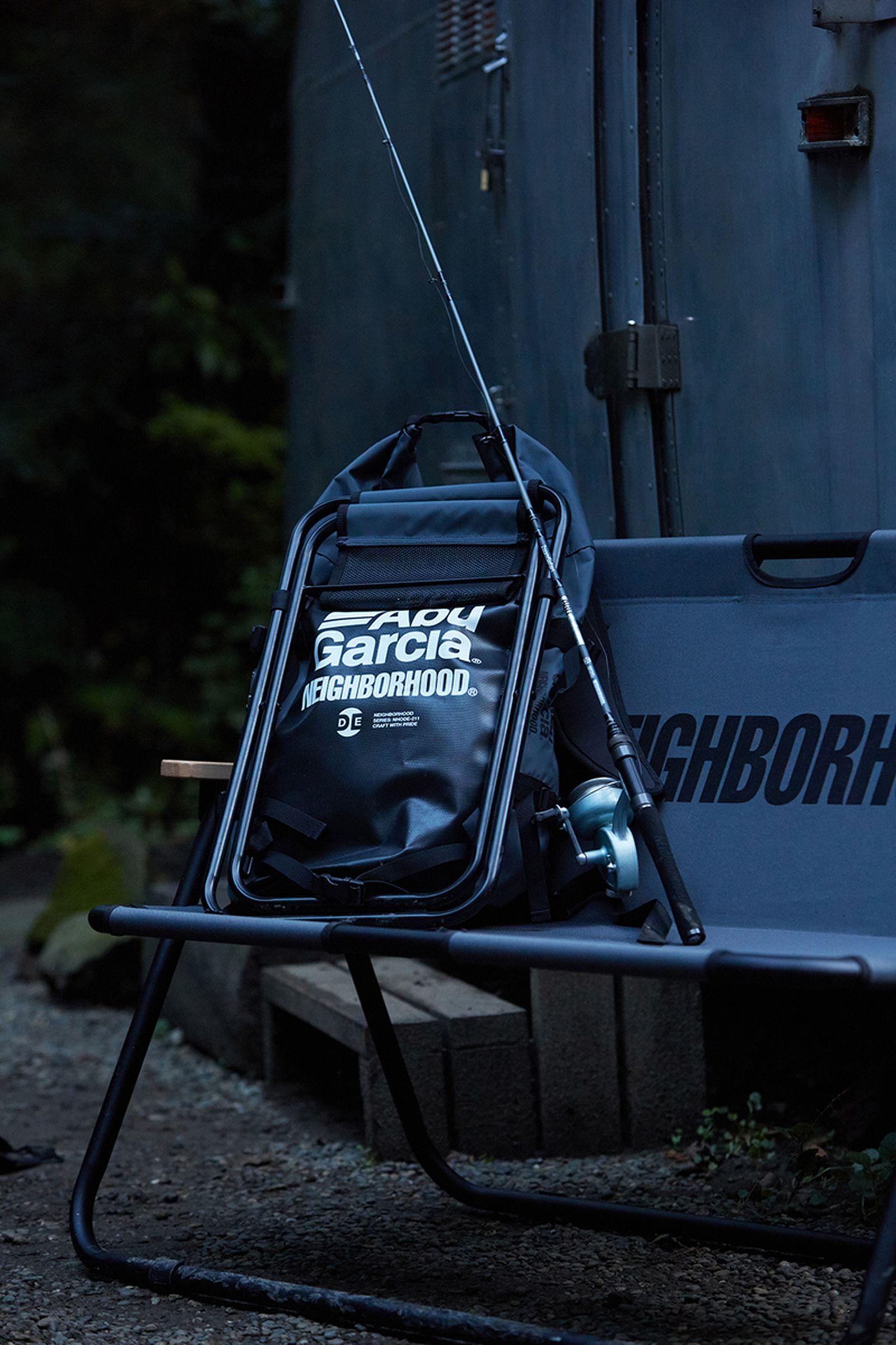 neighborhood-abu-garcia-fishing-camping-gear- (5)