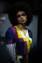 WSS20 NewYork PyerMoss EvaAlDesnudo 12 Kerby Jean-Raymond Pyer Moss new york fashion week