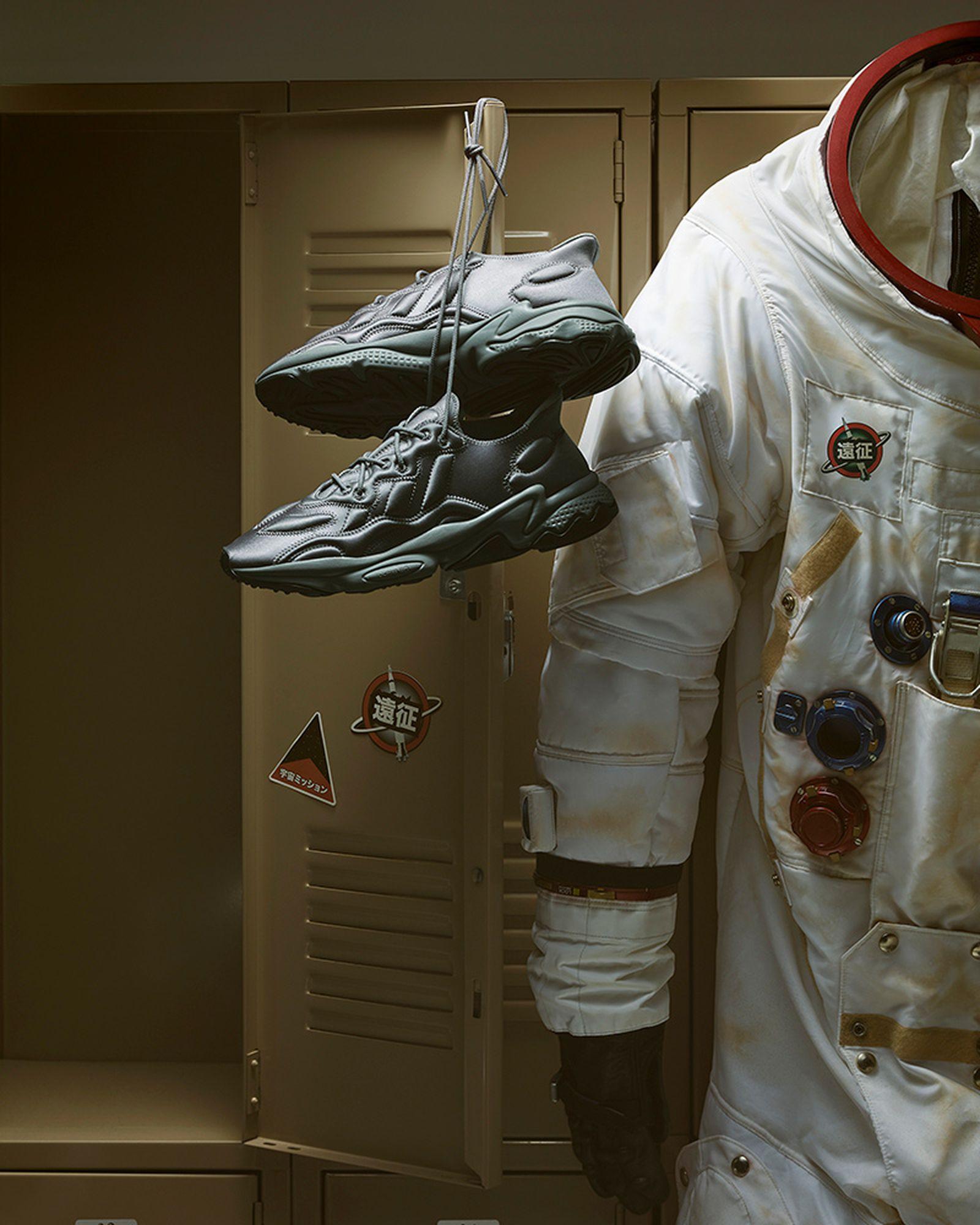 adidas-originals-ozweego-tech-moon-landing-release-date-price-06