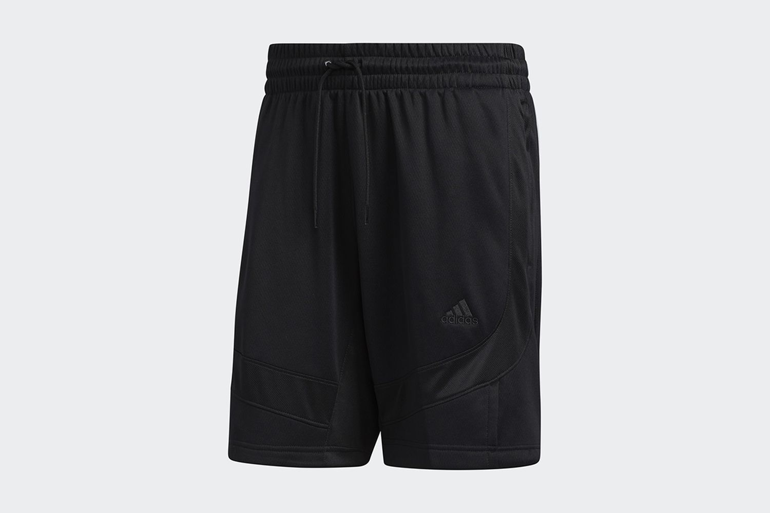 Cross Up 365 Shorts