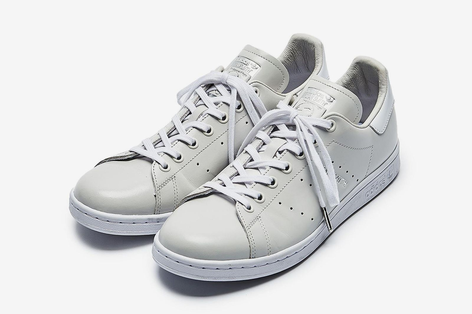 beauty-and-youth-adidas-stan-smith-release-date-price-10
