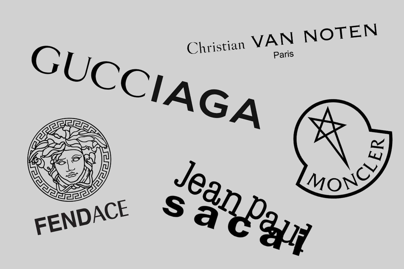fendace-fendi-versace-cheap-trick-luxury-collaborations-02