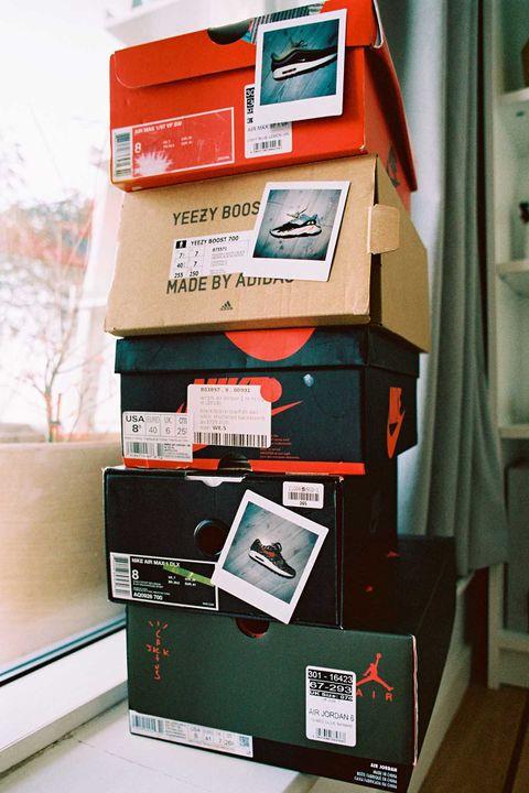 eBay Market Mentor Jess Lawrence Shares Her Biggest Shopping Tips 16