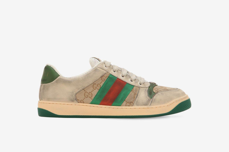 Screener GG Original Sneakers