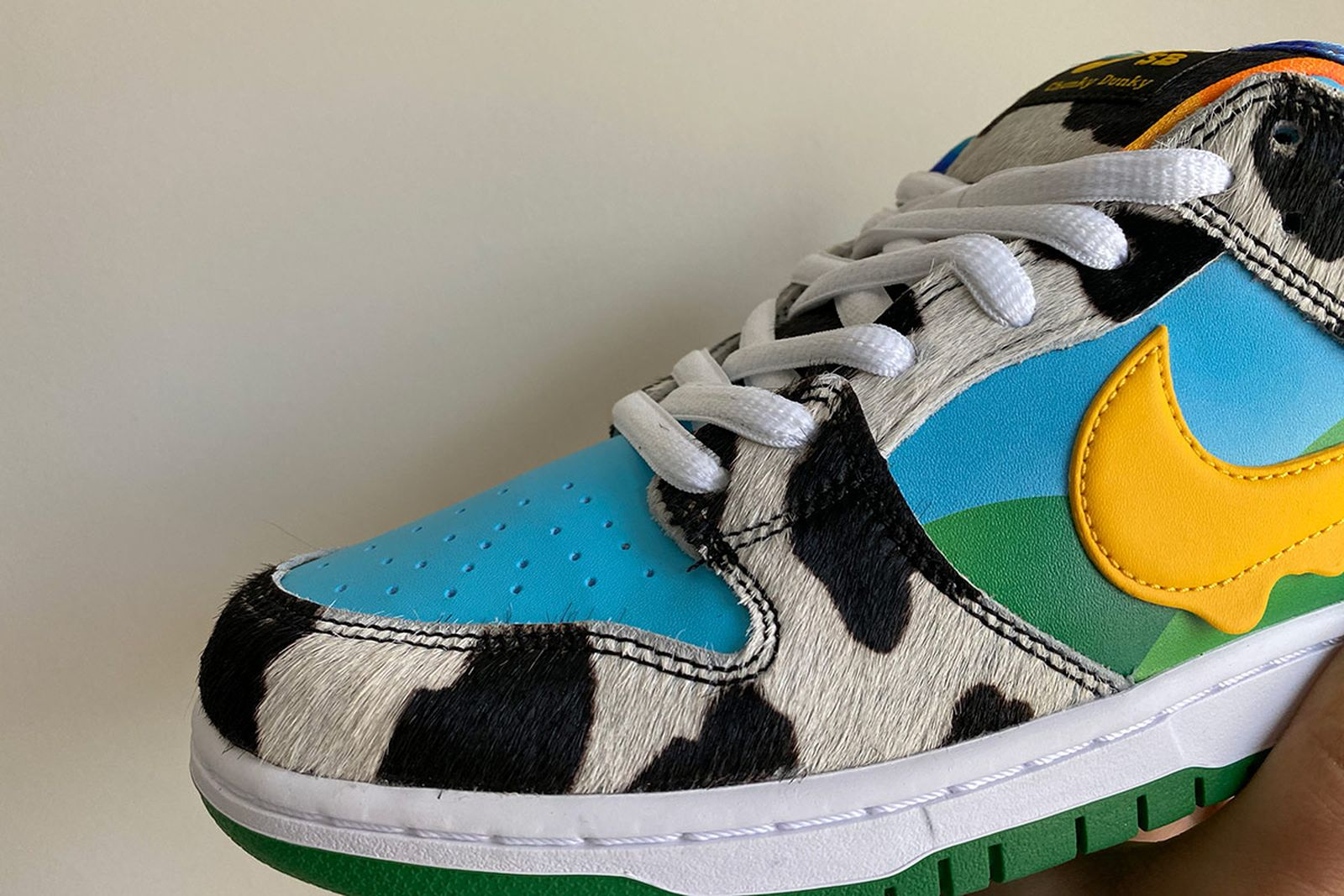 nike-sb-dunk-chunky-dunky-release-date-price-official-05