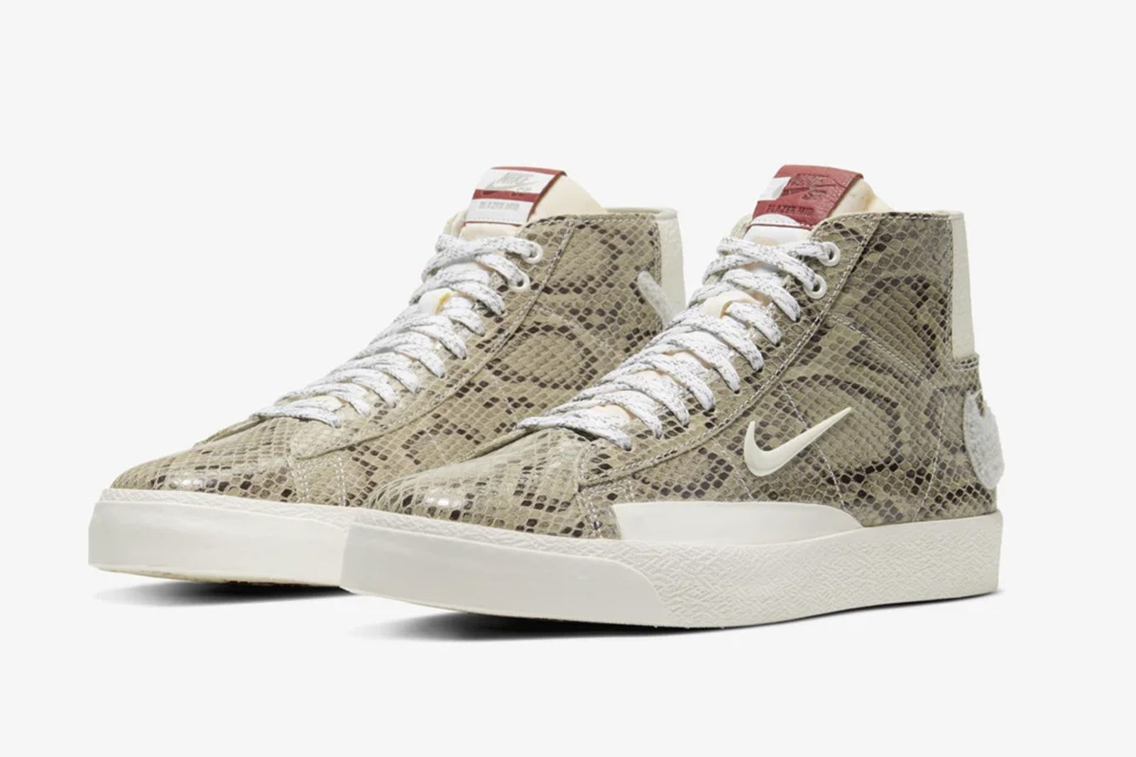 soulland-nike-blazer-mid-release-date-price-product-06