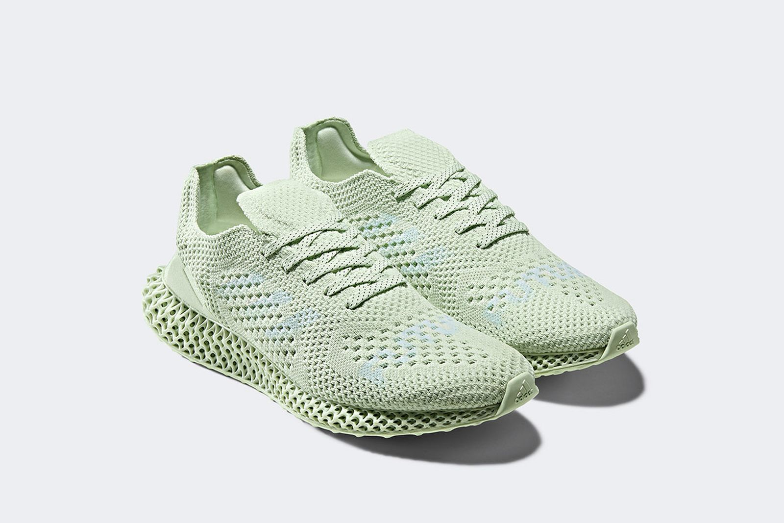 daniel arsham adidas futurecraft 4d release date price