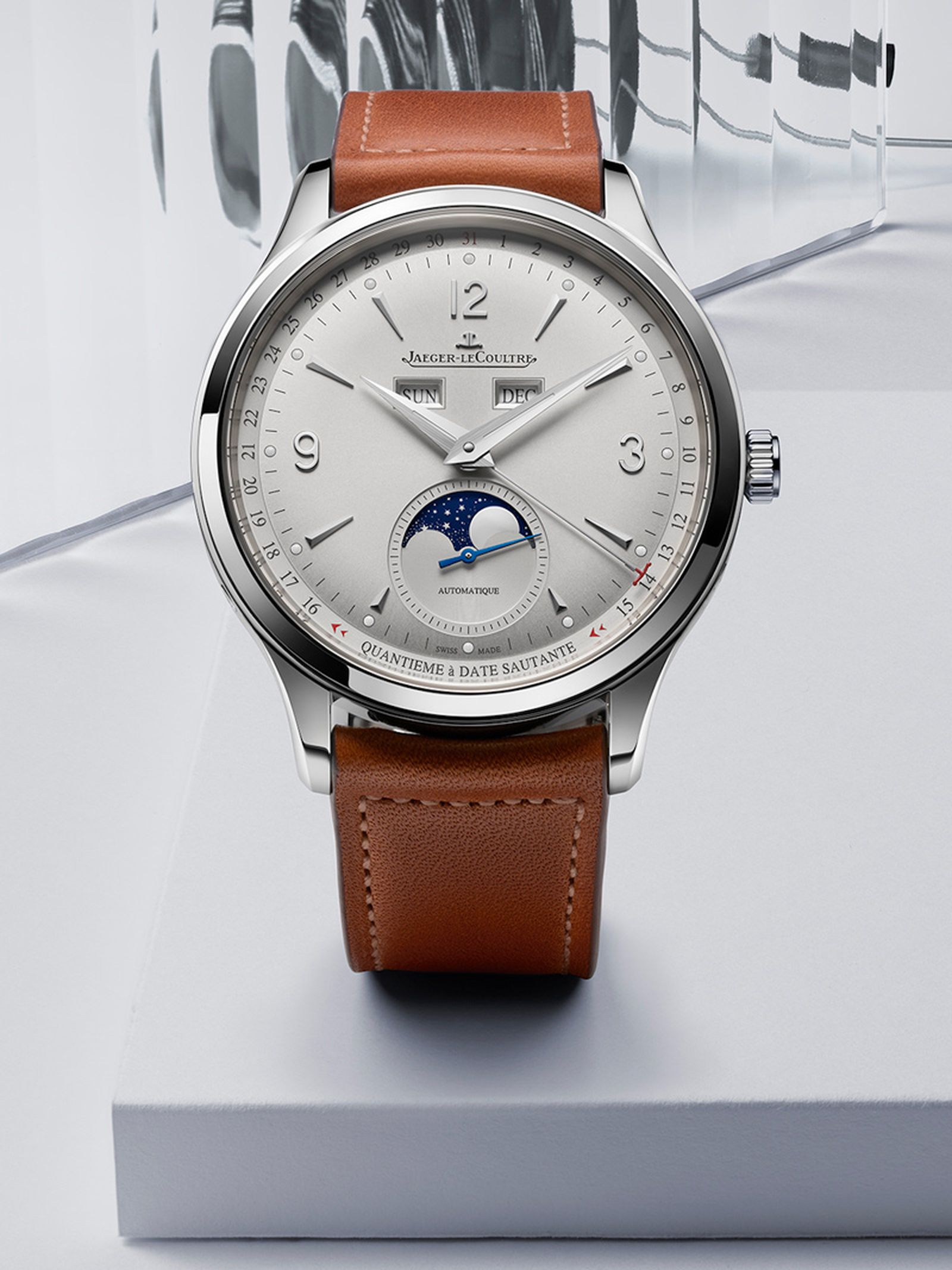rethink-timing-four-cool-watches-watchesandwonders-com-01