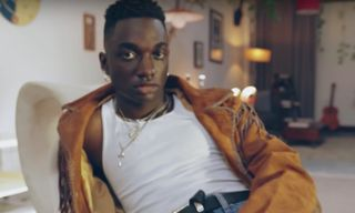 Meet the Heavyweight Nominees for PAQ x Highsnobiety's Best-Dressed YouTuber Awards