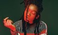 "Little Simz Goes Into ""Boss"" Mode On Her Latest Single"