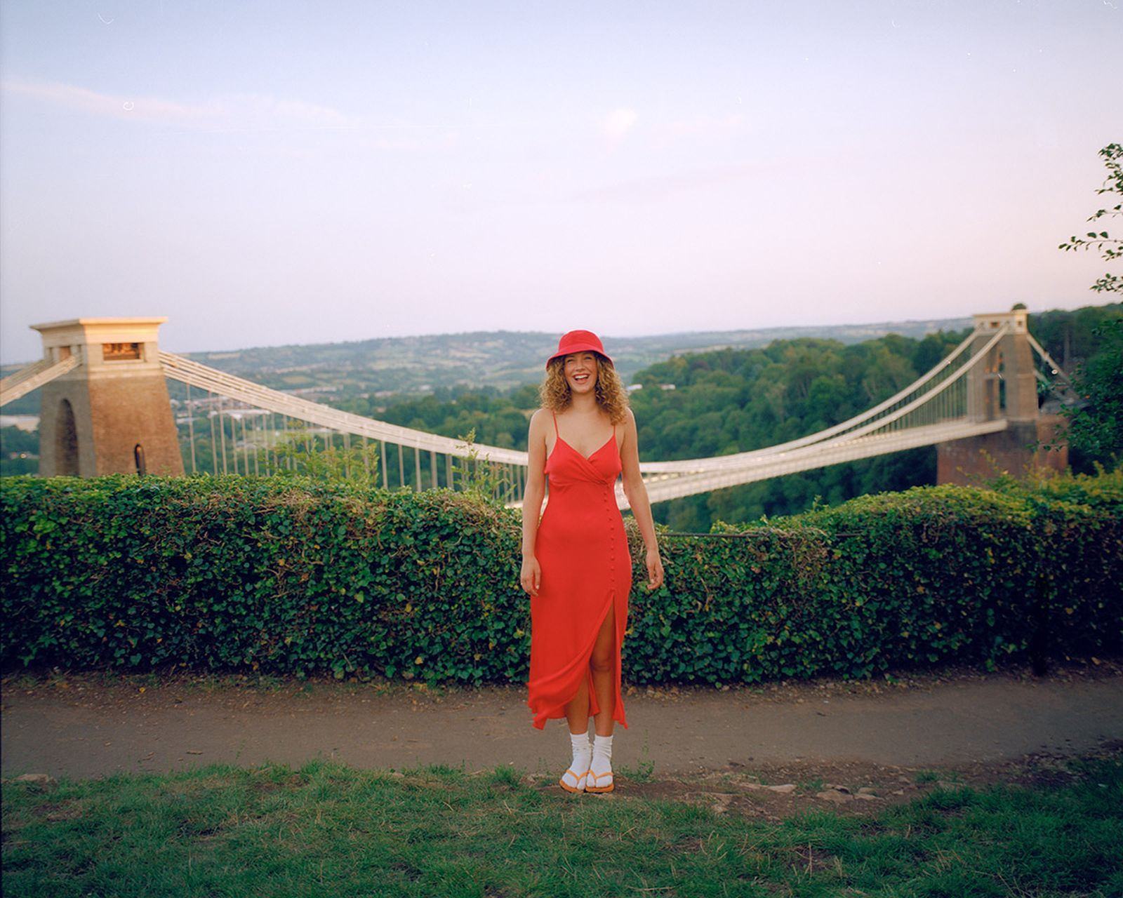 discover-the-best-of-bristol-with-liberty-walker-retouched-18