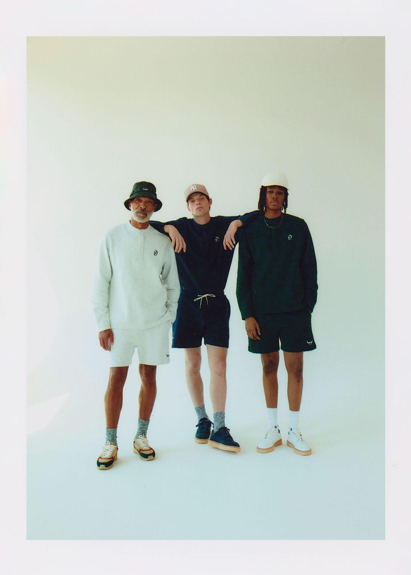 ronnie-fieg-clarks-originals-8th-street-lookbook-08