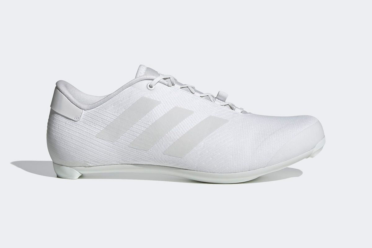 adidas Has Re-Entered the Cycling Game 7