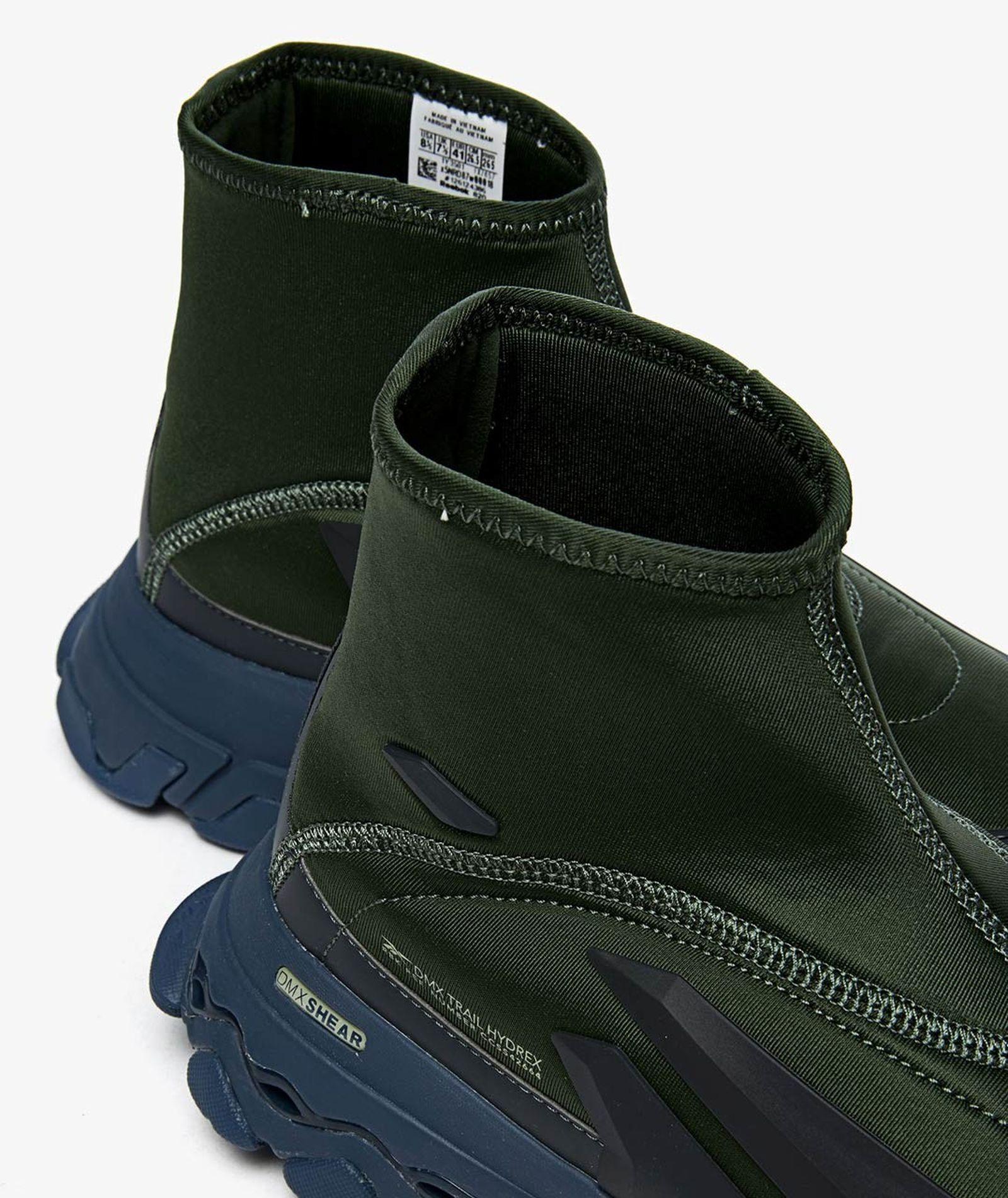 reebok-dmx-trail-hydrex-primal-green-release-date-price-01