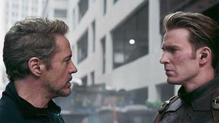 avengers endgame tickets trailer Avengers: Endgame marvel