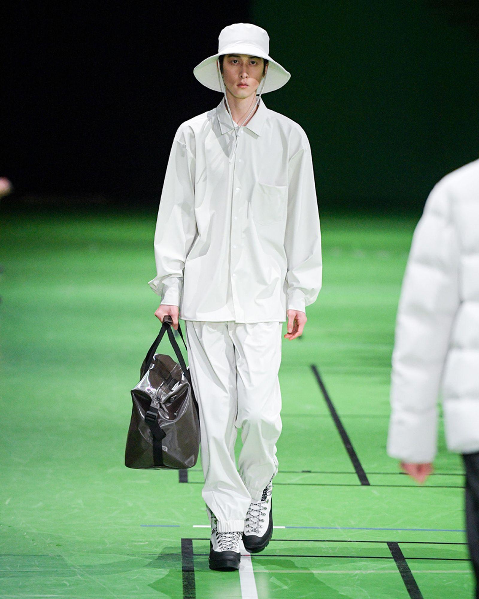 future-fashion-week-copenhagen-rains-1