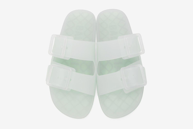Mallorca Jelly Slides