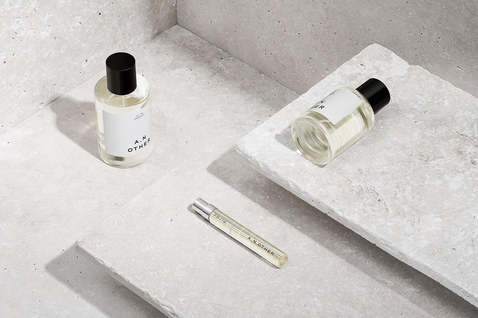 niche-fragrances-main