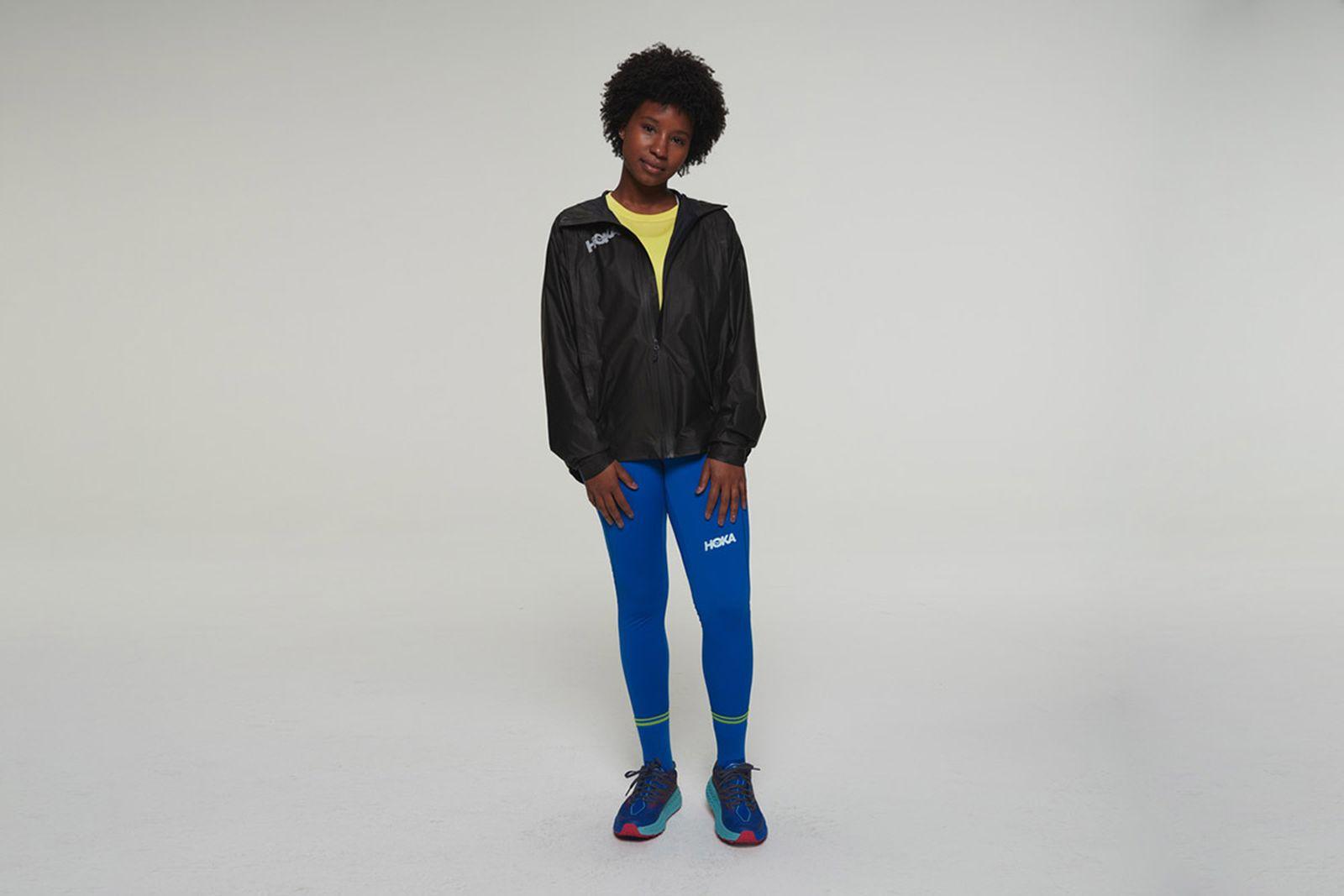 hoke-one-one-ss20-apparel-05