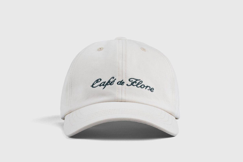 Not In Paris 3 Cap