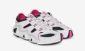 """13 Next Generation """"Dadcore"""" Sneakers Your Feet Will Thank You For"""