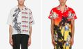 The 10 Best Shirts of FW18, According to the World's Top Retailers