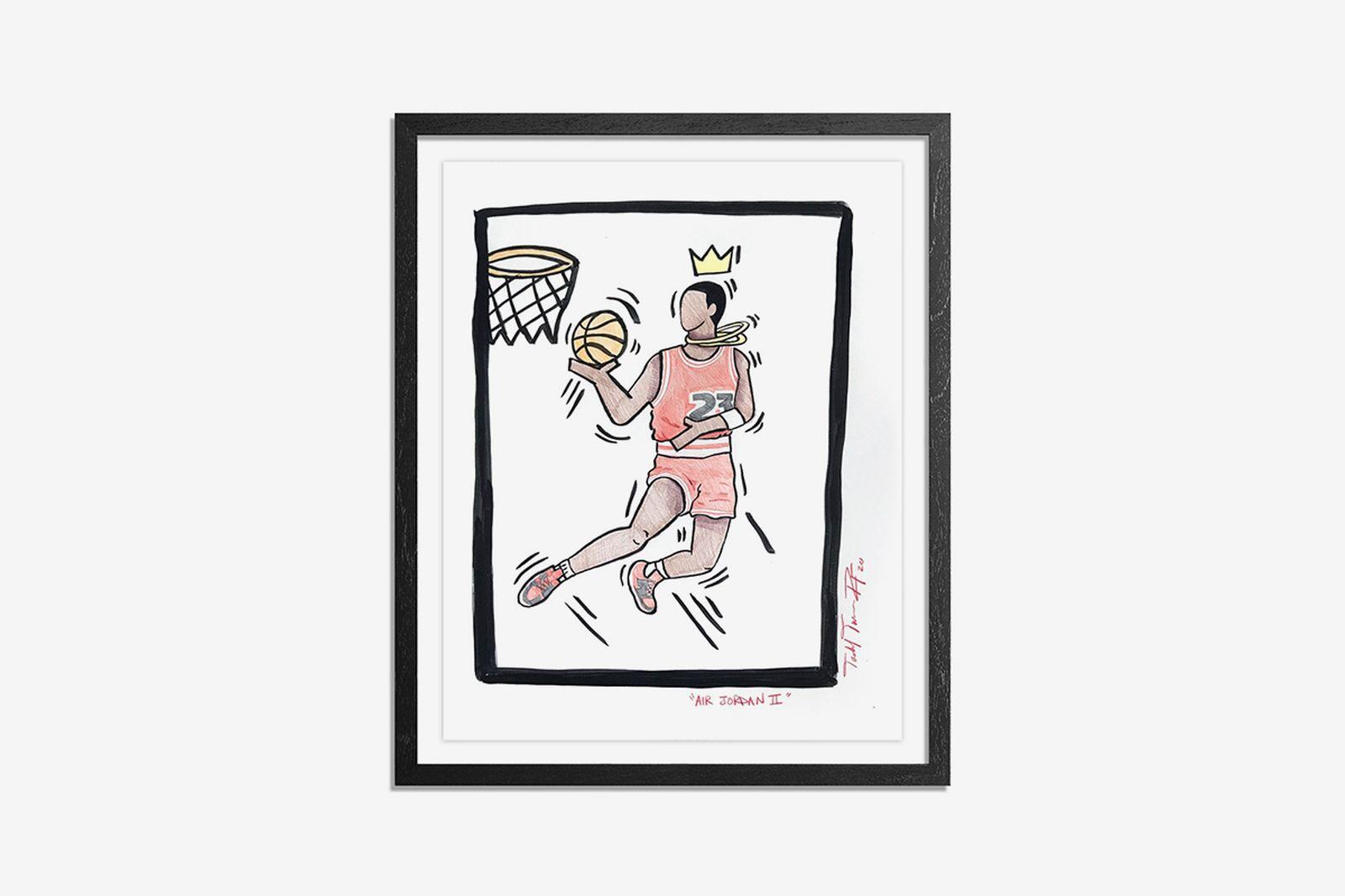 michael-jordan-artwork-gallery1