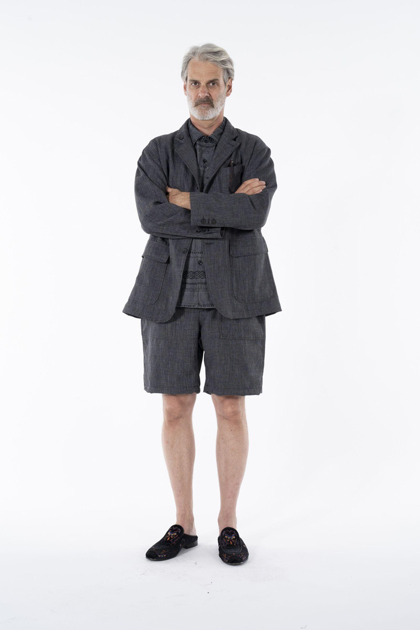 engineered-garments-ss21-09