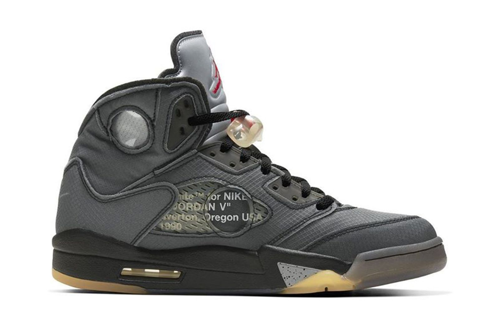 off-white-nike-air-jordan-5-release-date-price-official-product-05