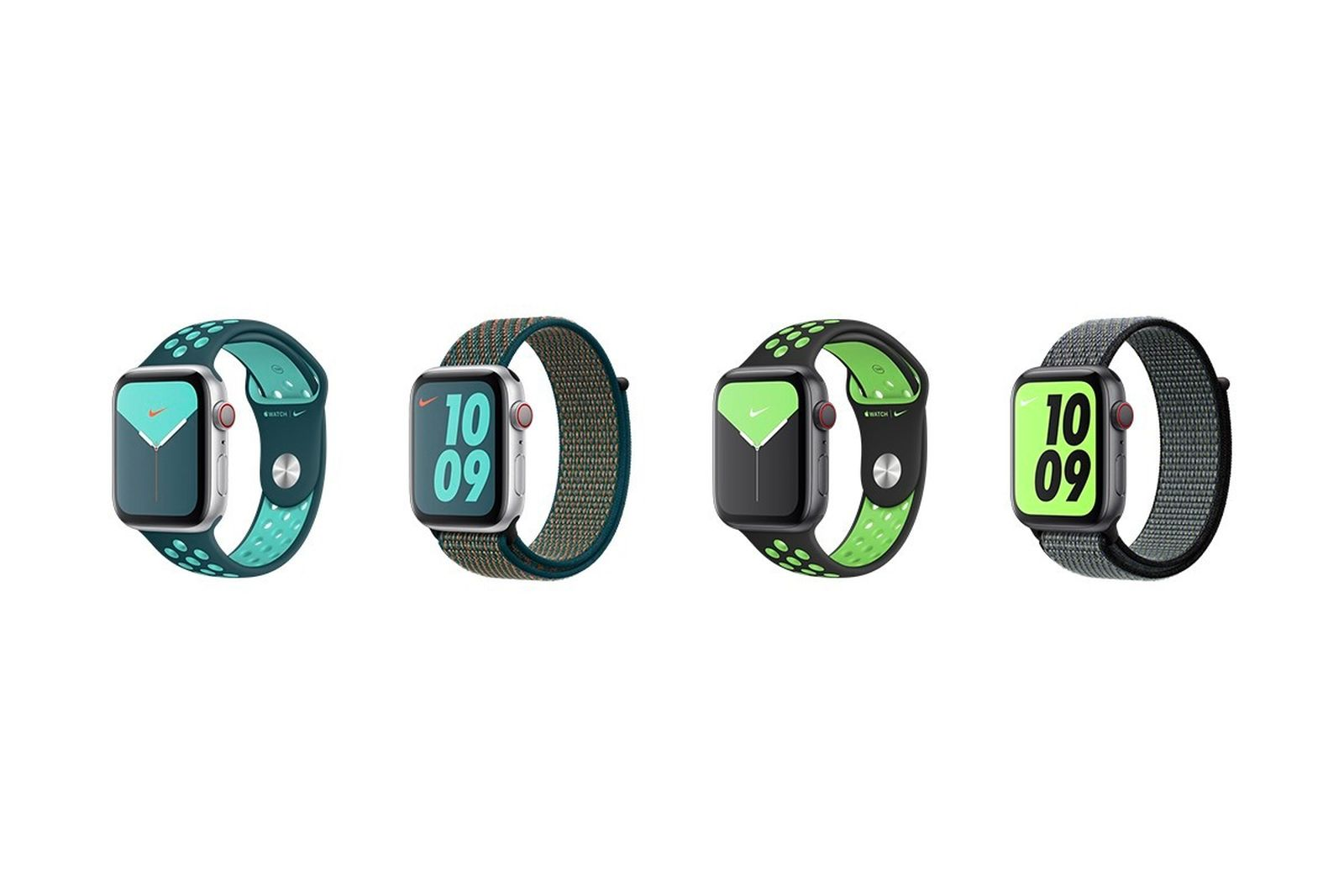 apple-watch-band-colors-spring-2020-02