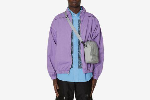 Array Shotta Bag