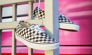 ed5ddf490711 Here s Where You Can Cop Vans  Retro