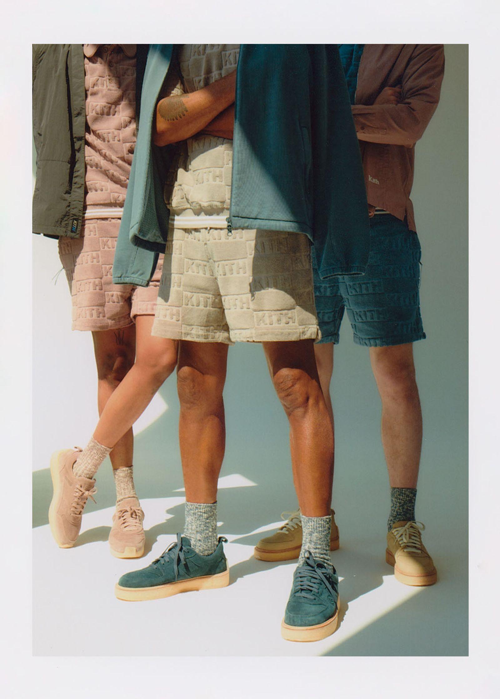 ronnie-fieg-clarks-originals-8th-street-lookbook-04