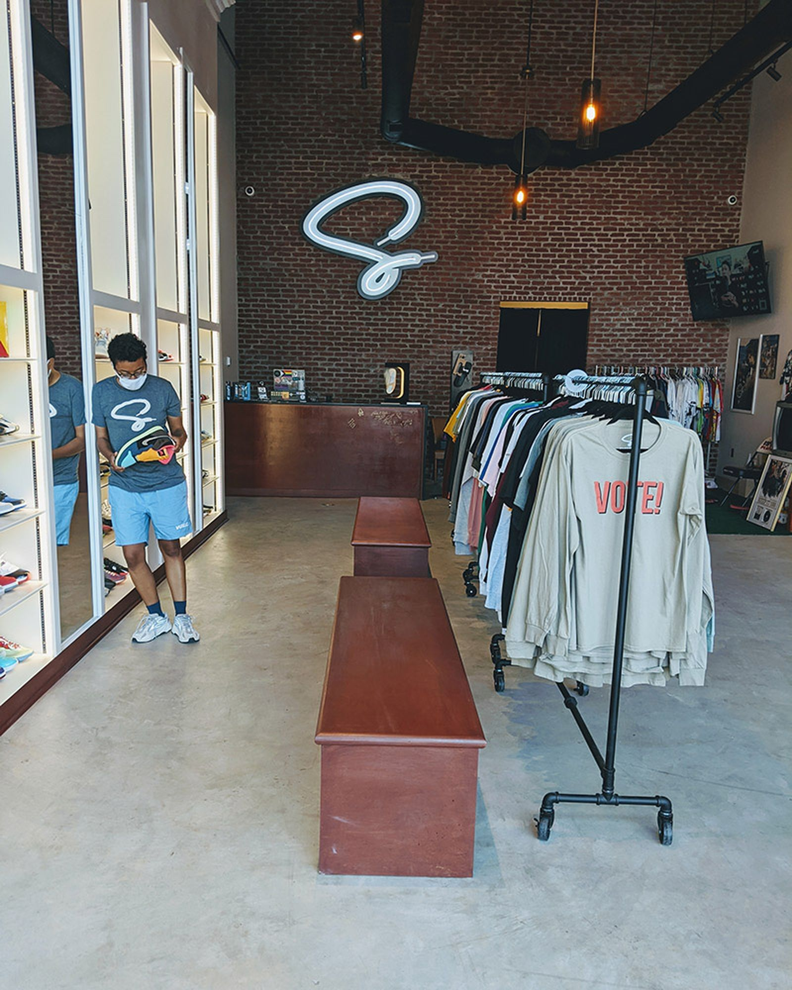 women-owned-sneaker-stores-05