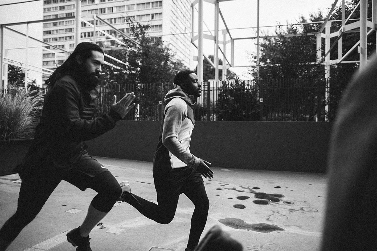 nike-running-paris-10k-07