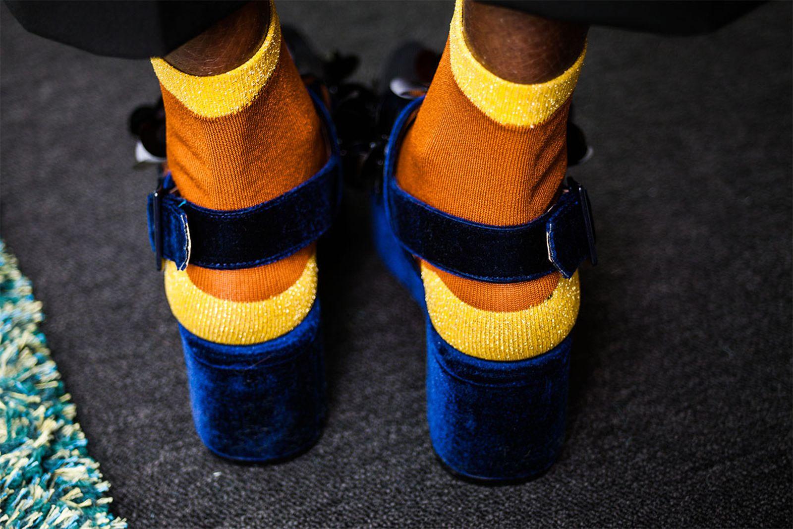 Meet Happy Socks: The Brand That Changed Socks Forever