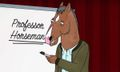 BoJack Horseman Reflects on His Past in Trailer for Final Season