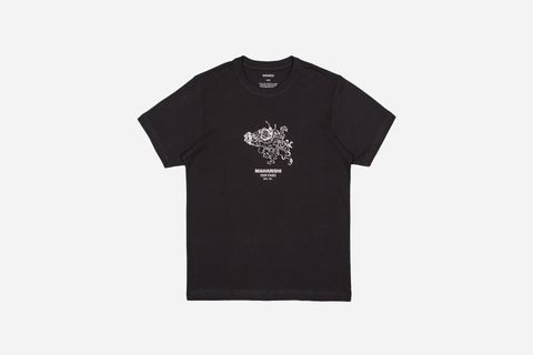 8803 Zenshin T-Shirt