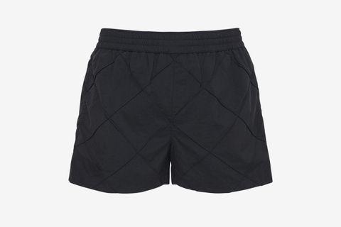 Nylon Swimwear