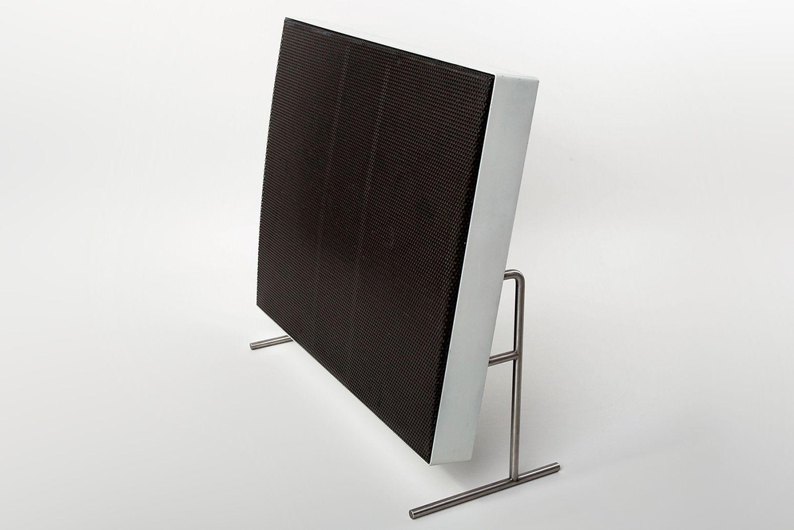 best-braun-products-design-6