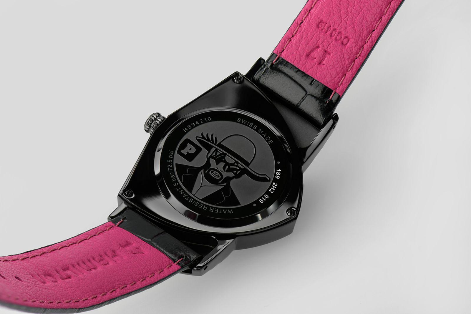 poggy-the-man-hamilton-watch-collab-04