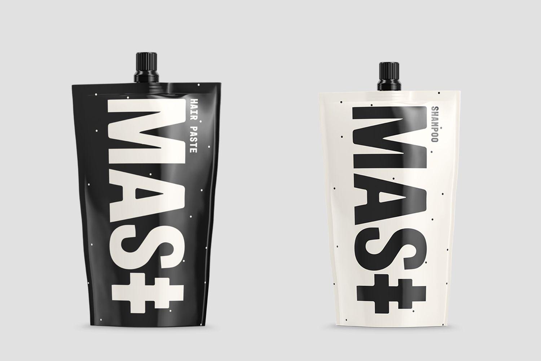 Shampoo & Paste Subscription